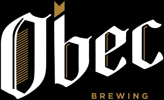 Obec Brewing logo